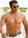 SalmanKhan mobile app for free download