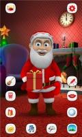 Santa Claus   Fun Christmas Games mobile app for free download