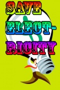 Save Electricity mobile app for free download