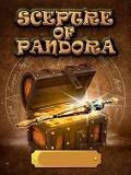 Sceptre of Pandora mobile app for free download