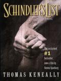 Schindlers List  Java Ebook mobile app for free download