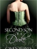 Second Son of a Duke mobile app for free download