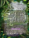 Shades of Earth (Across the Universe #3) mobile app for free download