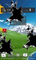 Shake   Crack Screen 1.3 mobile app for free download