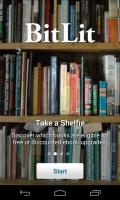 Shelfie mobile app for free download