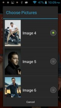 Shia LaBeouf Fan App mobile app for free download