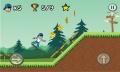 Skater Kid mobile app for free download