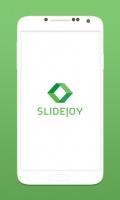 Slidejoy   Lock Screen Cash mobile app for free download