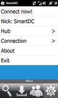 SmartDC mobile app for free download