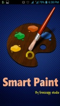 Smart Paint Free mobile app for free download