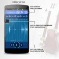 Smart Ringtone Cutter mobile app for free download
