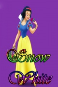 Snow White mobile app for free download