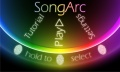 SongArc mobile app for free download
