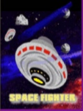 SpaceFighter mobile app for free download