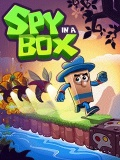 Spy in a box mobile app for free download