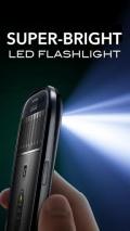 Super Bright LED Flashlight mobile app for free download
