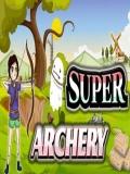 Super Archery