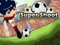 Super Shoot.jar mobile app for free download