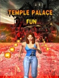 TEMPLE PALACE FUN mobile app for free download