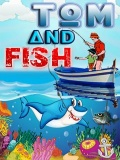 TOM AND FISH mobile app for free download