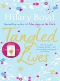Tangled Lives mobile app for free download