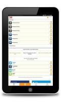 Tap Cash Rewards   Make Money mobile app for free download