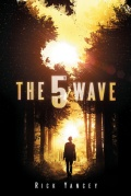 The 5th Wave mobile app for free download