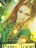 The Accidental Life Of Jessie Jefferson (Jessie Jefferson #1) mobile app for free download