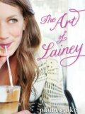 The Art of Lainey mobile app for free download