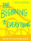 The Beginning of Everything mobile app for free download