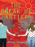 The Break Up Artist mobile app for free download
