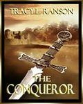 The Conquerorebook