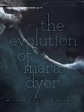 The Evolution of Mara Dyer (Mara Dyer #2) mobile app for free download