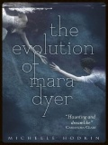The Evolution of Mara Dyer mobile app for free download