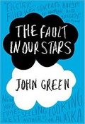 The Fault in Our Stars mobile app for free download