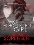 The Forgotten Girl mobile app for free download