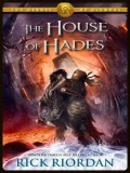 The House of Hades (The Heroes of Olympus Book 4) mobile app for free download