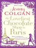 The Loveliest Chocolate Shop in Paris mobile app for free download