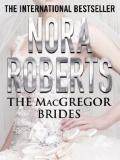 The MacGregor Brides mobile app for free download
