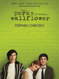 The Perks of Being a Wallflower   Java Ebook mobile app for free download