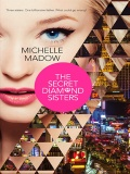 The Secret Diamond Sisters #1 mobile app for free download