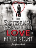 The Statistical Probability of Love at First Sight mobile app for free download