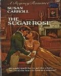 The Sugar Rose (ebook) mobile app for free download