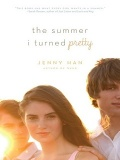 The Summer I Turned Pretty  Jenny Han mobile app for free download