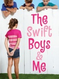 The Swift Boys & Me mobile app for free download