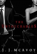 The Untochables (Ruthless People 2) mobile app for free download