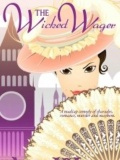 The Wicked Wager mobile app for free download