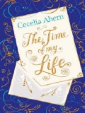 The time of my life mobile app for free download
