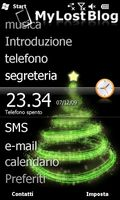 Tree Light mobile app for free download