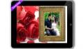 True Love Photo Frames mobile app for free download